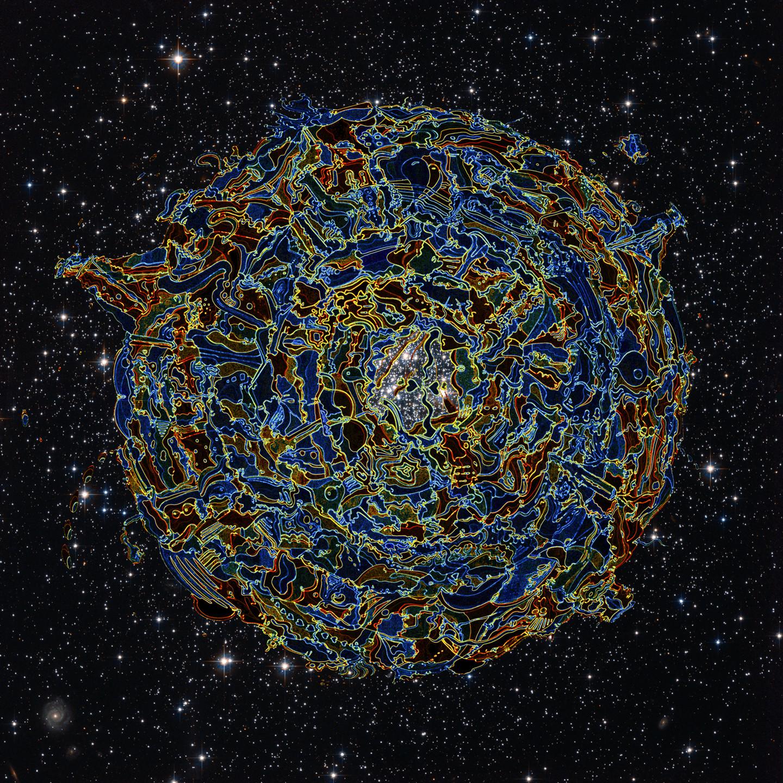 Michael Schwahn - 1-outer-space-mandala-lines.jpg