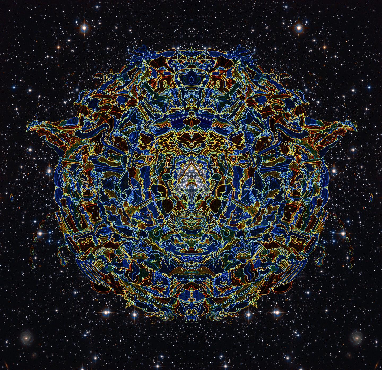 Michael Schwahn - 3-outer-space-mandala-lines-male-version.jpg