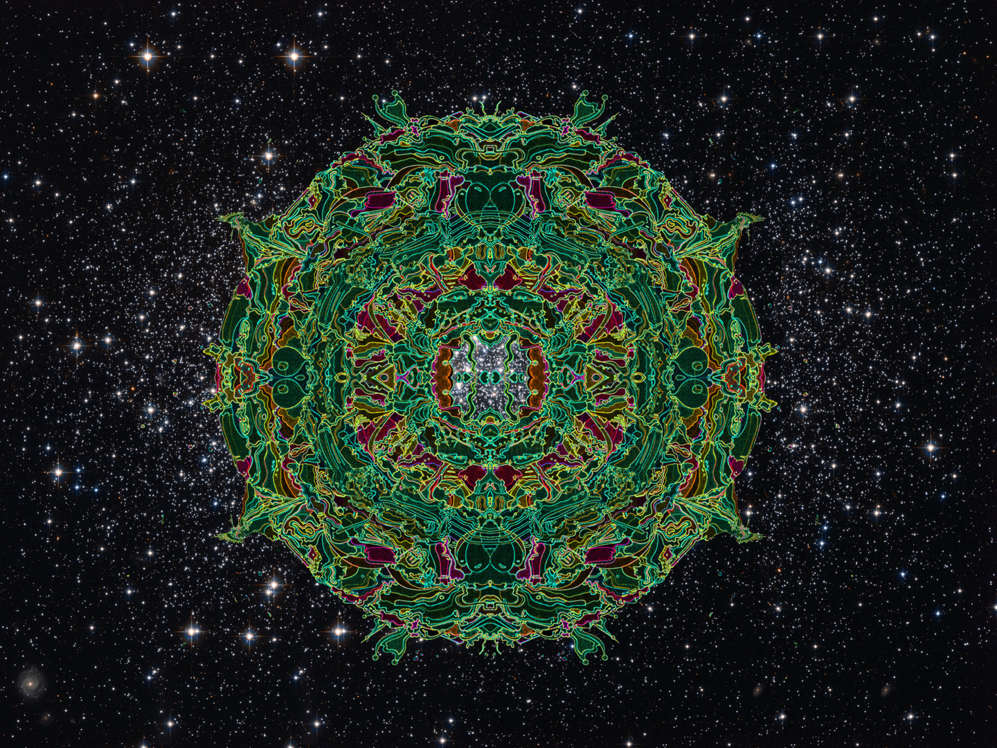 Michael Schwahn - 4-outer-space-mandala-lines-female-2.jpg