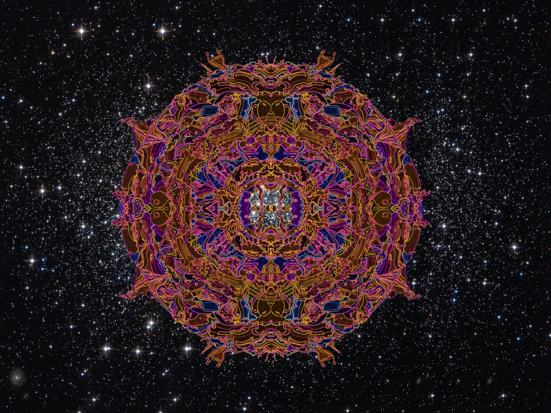 Michael Schwahn - 6-outer-space-mandala-lines-female-4.jpg