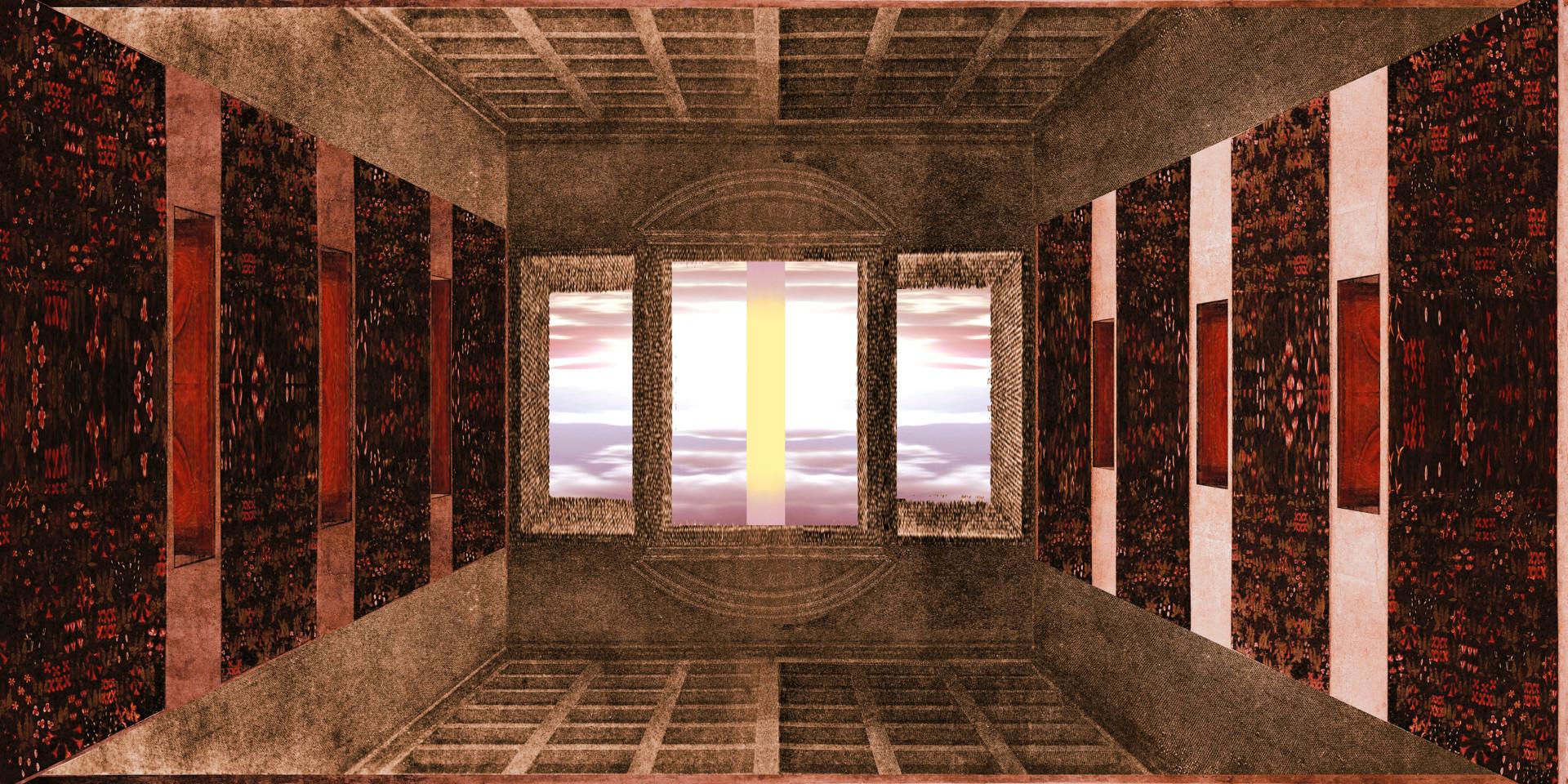 Michael Schwahn - 1-the-room-1.jpg