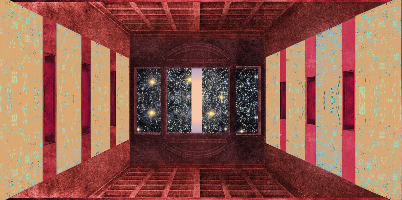 Michael Schwahn - 2-the-room-2.jpg