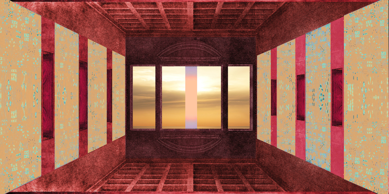 Michael Schwahn - 3-the-room-3.jpg