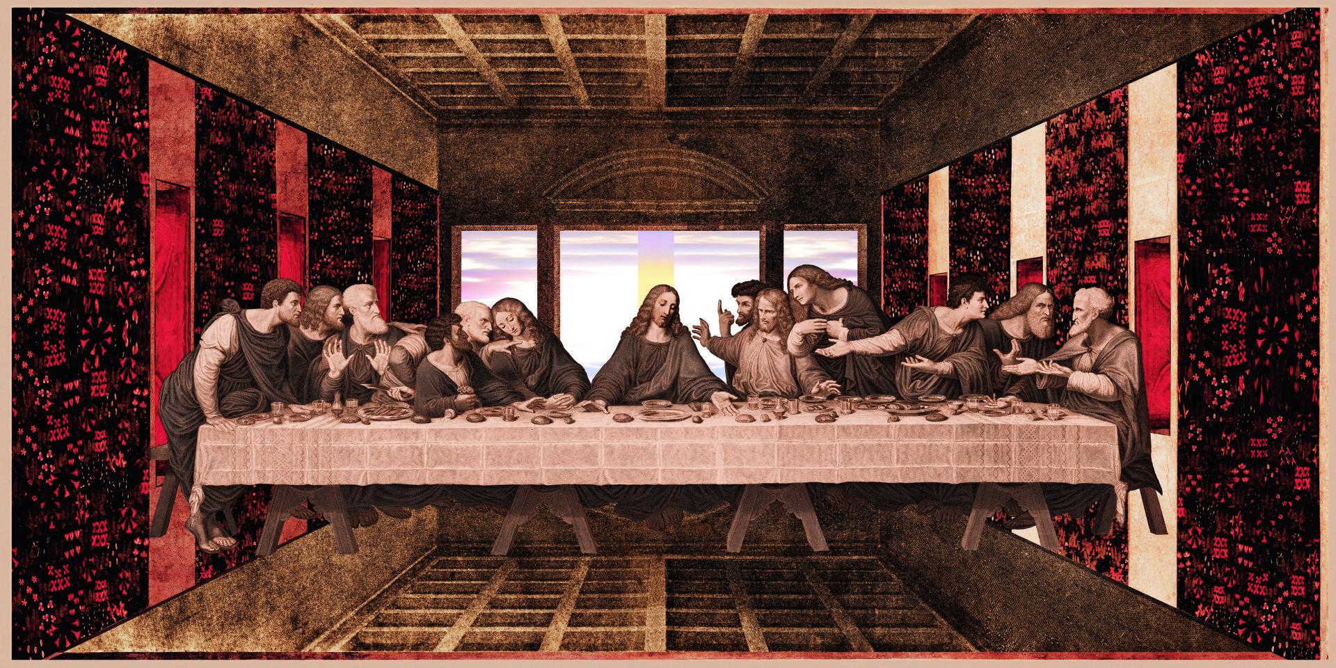 Michael Schwahn - 1-last-supper-engraving-1.jpg