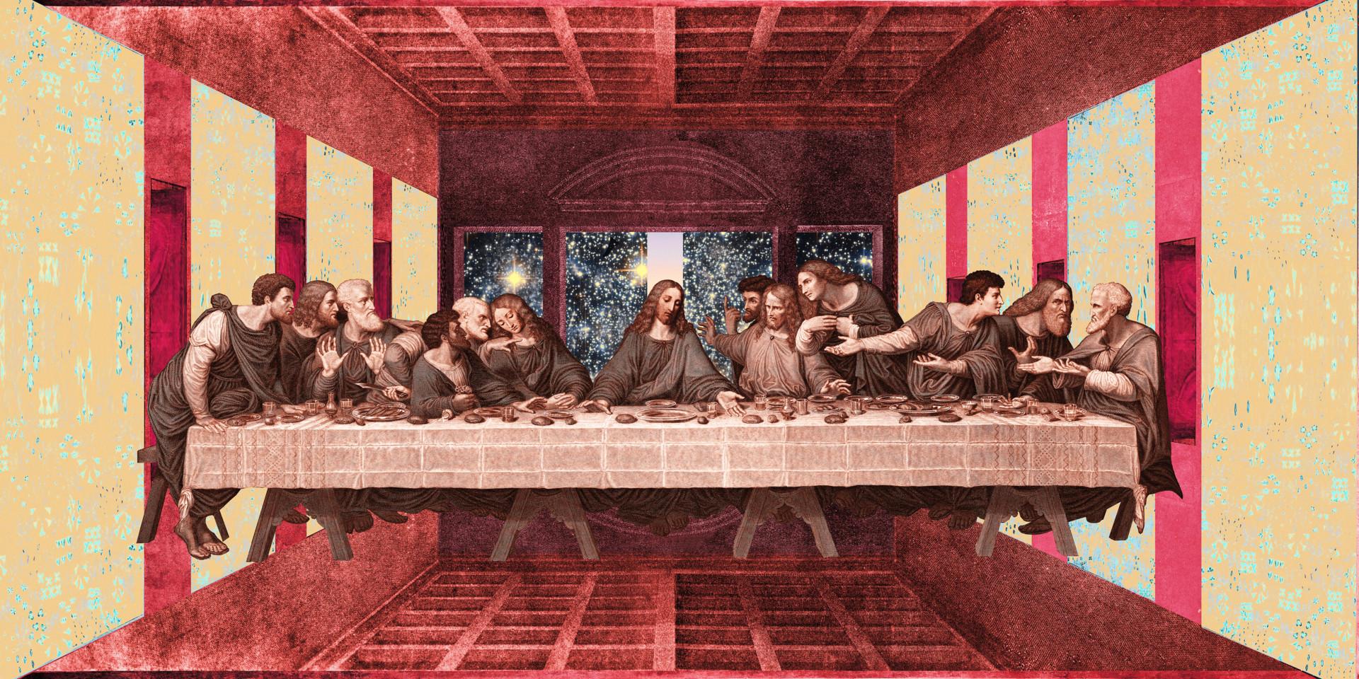 Michael Schwahn - 2-last-supper-engraving-2.jpg