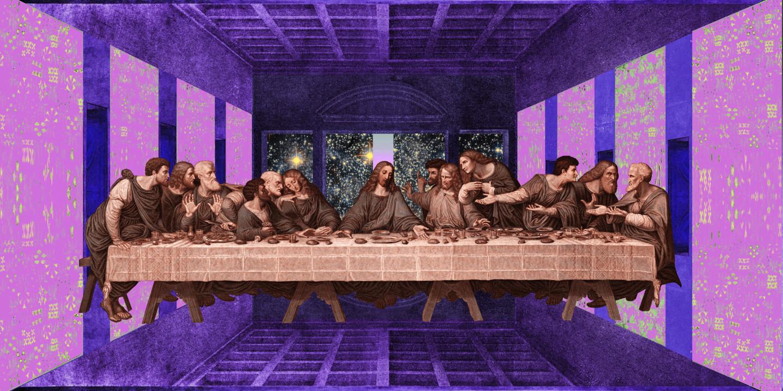 Michael Schwahn - 3-last-supper-engraving-3.jpg
