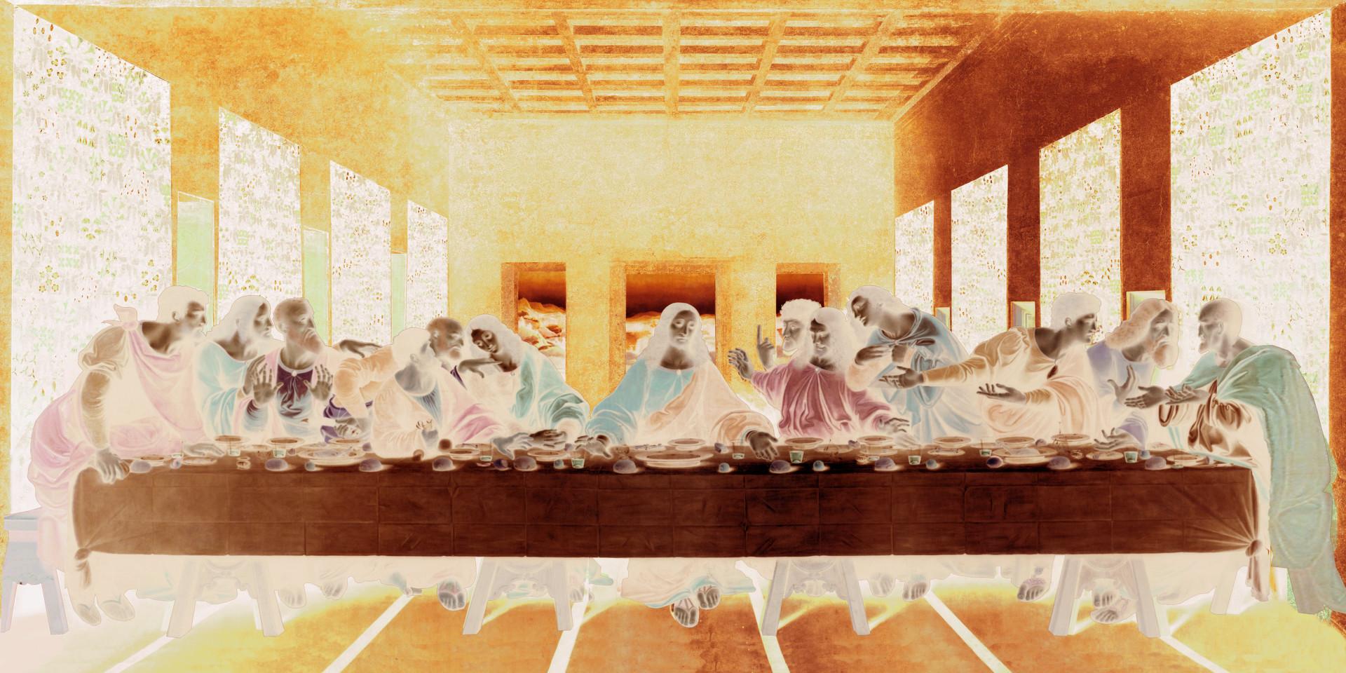 Michael Schwahn - 11-the-inverted-supper-1.jpg