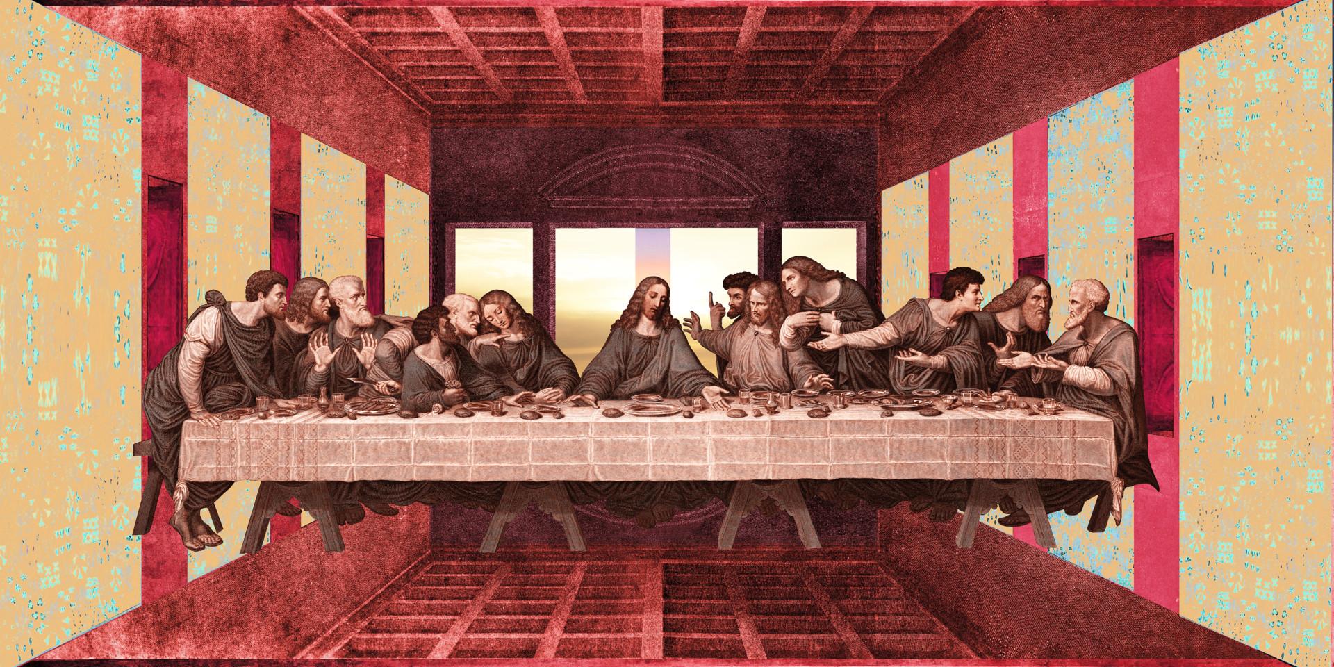 Michael Schwahn - 6-last-supper-engraving-6.jpg