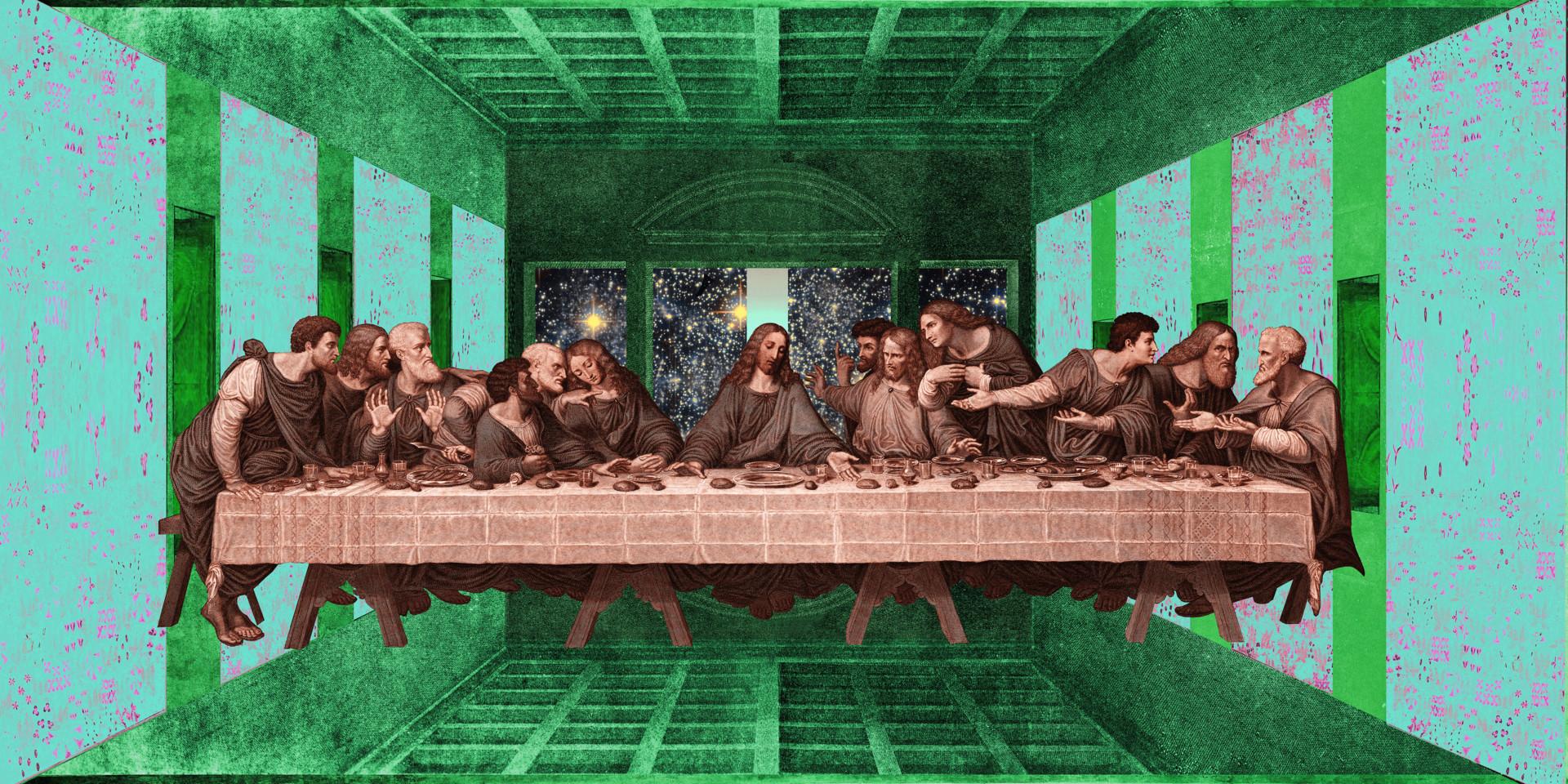 Michael Schwahn - 4-last-supper-engraving-4.jpg