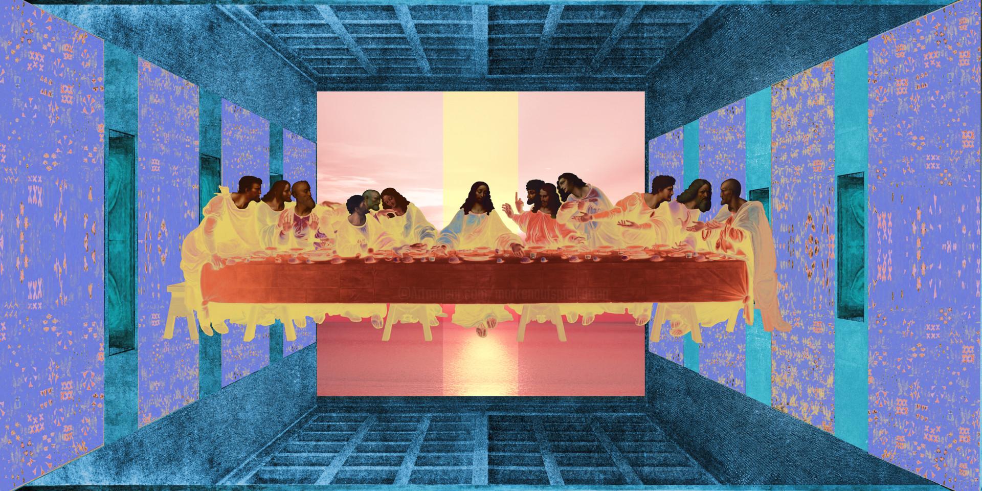 Michael Schwahn - 13-the-inverted-supper-3.jpg