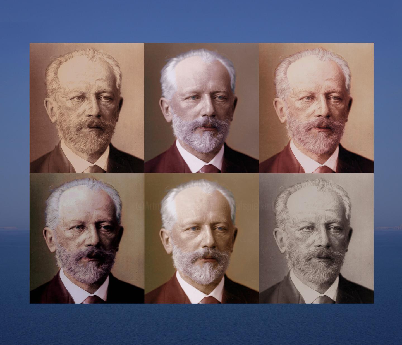 Michael Schwahn - tchaikovsky-etude-4.jpg