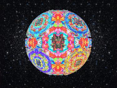 8-the-planet-mandala-1.jpg