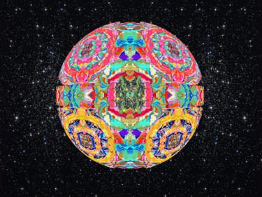10-the-planet-mandala-3.jpg