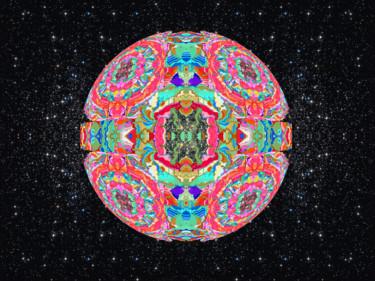 11-the-planet-mandala-4.jpg