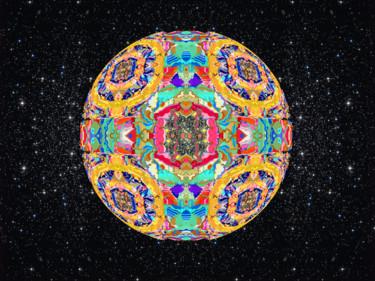 12-the-planet-mandala-5.jpg