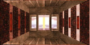1-the-room-1.jpg