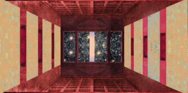 2-the-room-2.jpg