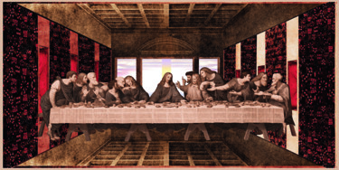 1-last-supper-engraving-1.jpg