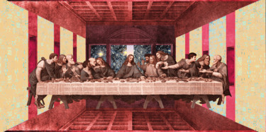 2-last-supper-engraving-2.jpg