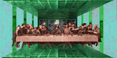 4-last-supper-engraving-4.jpg