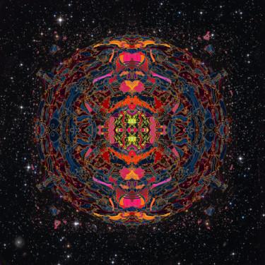 1-cosmic-creation-act-1.jpg