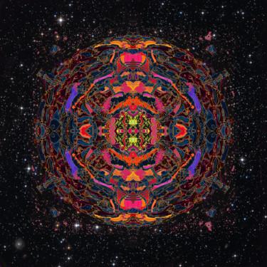2-cosmic-creation-act-2.jpg