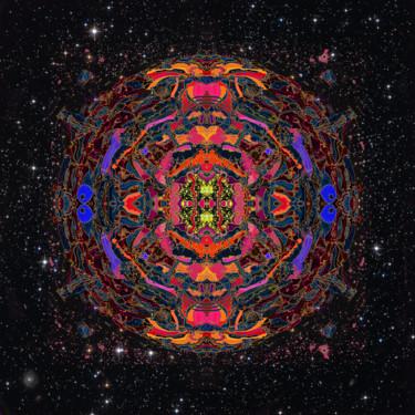 3-cosmic-creation-act-3.jpg