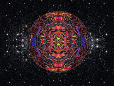 4-cosmic-creation-act-4-round.jpg