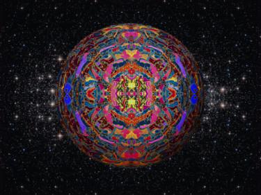 5-cosmic-creation-act-5-round-lighted.jpg