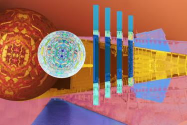 6-cosmic-creation-berlin-1.jpg
