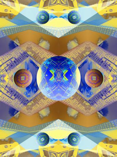 potsdamer-platz-view-20.jpg