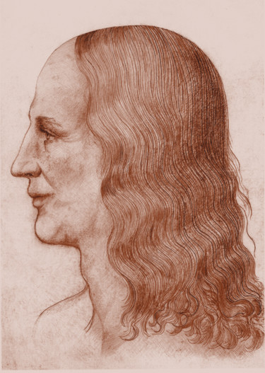 1-leonardo-face-reconstruction.jpg