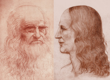 6-leonardos-uncle-francesco-and-leonardo-comparison.jpg