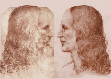 8-leonardo-face-comparison-windsor-and-reconstruction.jpg