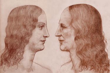 10-salai-et-leonardo-comparison.jpg