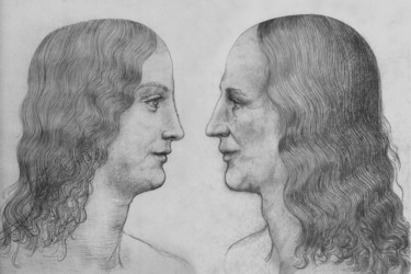 11-salai-et-leonardo-comparison-black-and-white.jpg