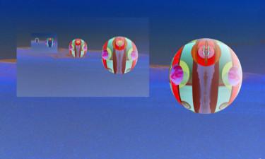 bild-8.jpg