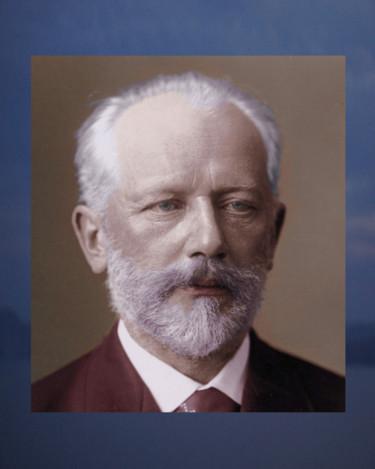 tchaikovsky-5.jpg