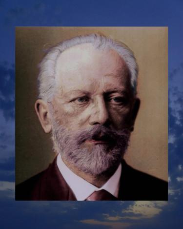 Tchaikovsky-3.jpg