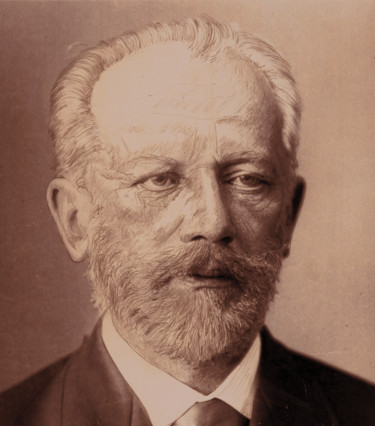 tchaikovski-dessin-2-brunatre.jpg